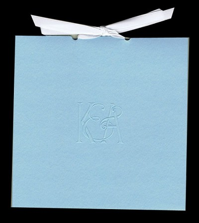 WA-BK-small blue square top fold